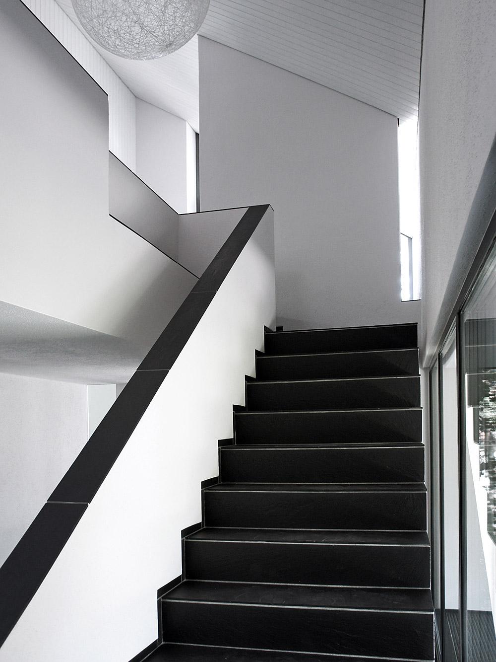 porto schiefer ka piccante sc porto schiefer xxmm kuche. Black Bedroom Furniture Sets. Home Design Ideas